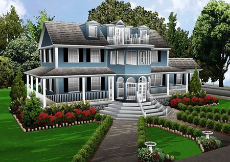 Better Homes And Garden Landscape Design Software better homes and gardens plans design your own garden the home image decoration idea Landscape Garden Design Software On Landscaping Programs New Landscape Ideas