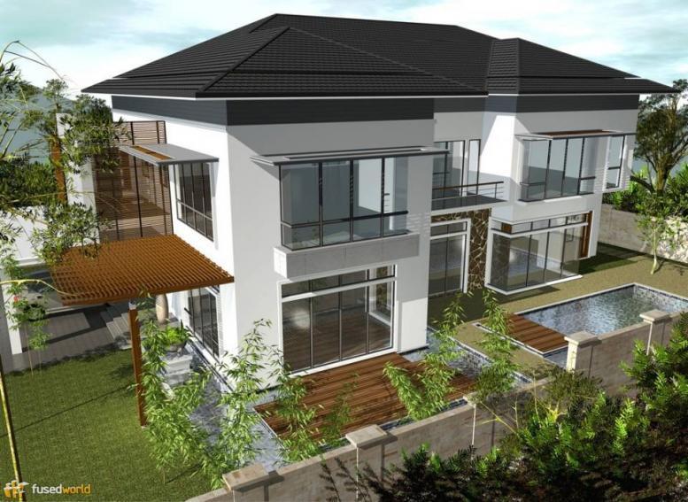 Hgtv Home Landscape Platinum Suite Free Download Brunribray
