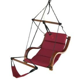 Choosing An Indoor Hanging Chair