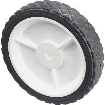 Lawn Mower Parts | Small Engine Parts  Accessories |  www