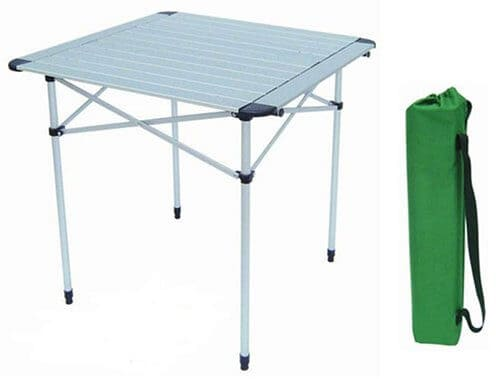 Small Folding Table Designs