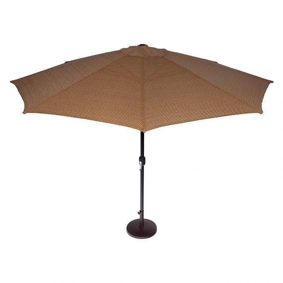 Coolaroo Market Umbrella
