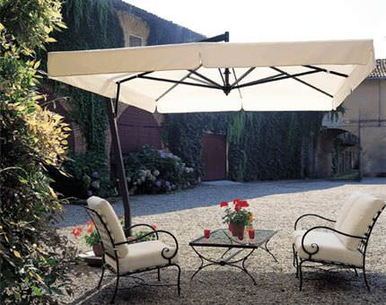 Patio Umbrellas | Outdoor Umbrella Sale