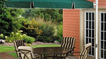 offset patio umbrellas