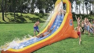 banzai-blast-water-slide