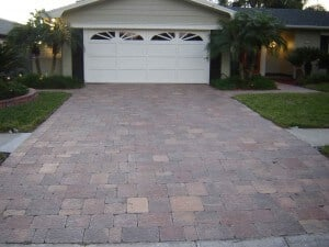 Driveway pavers driveway paving brick pavers yard surfer these pavers cover up all driveway pavers solutioingenieria Gallery