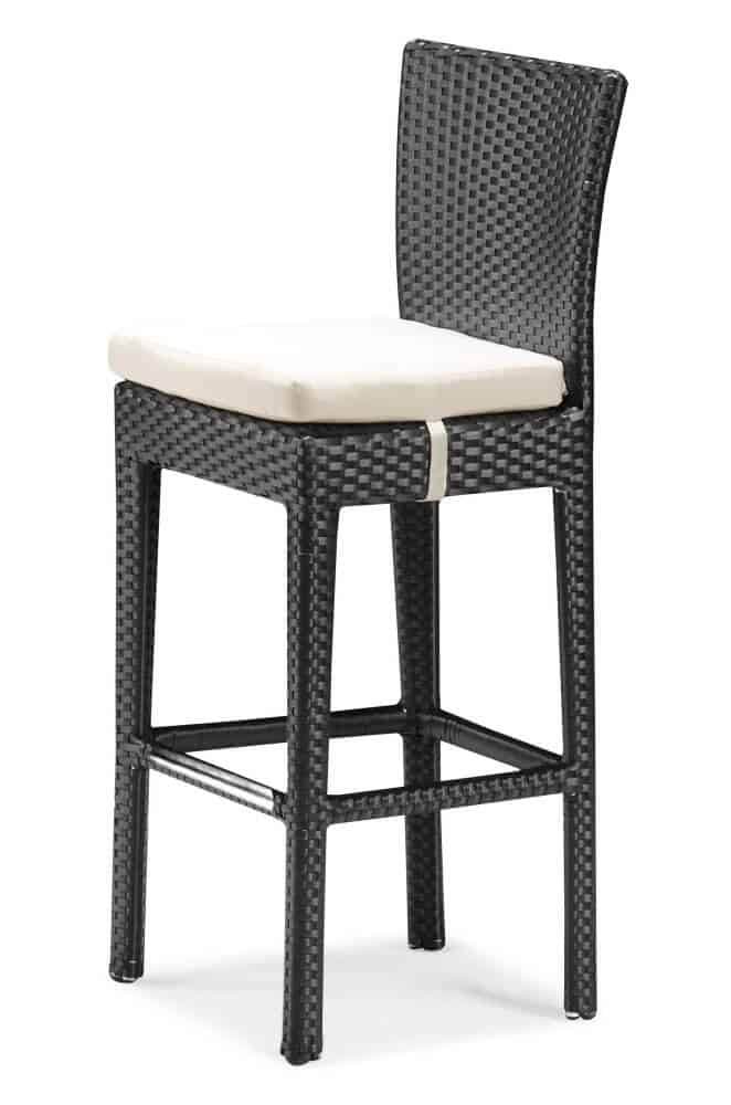 Outdoor Bar Stools – Bar Furniture