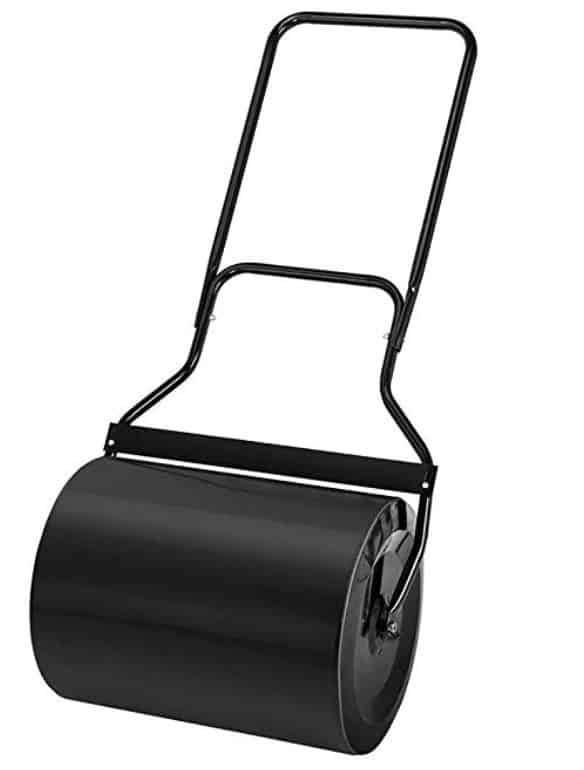 Rovsun Lawn Roller