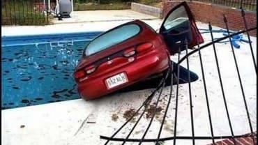 car_crash_swimming_pool