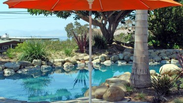 patio_umbrella_shade