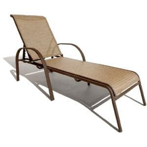 Poolside Furniture Ideas and Designs