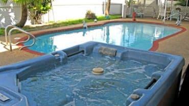 salt_water_pools
