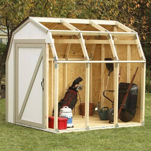 shed_kits
