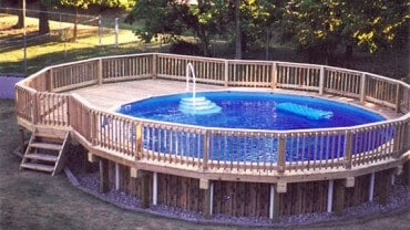 above_ground_pool_deck