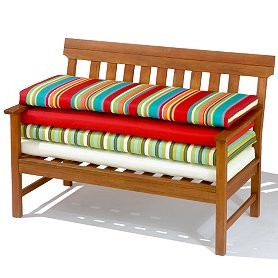 Tips for Bench Cushions