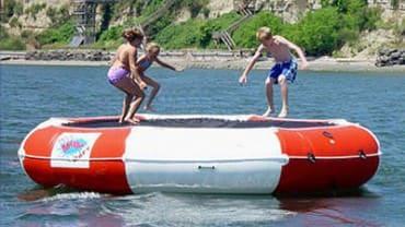 water_trampoline