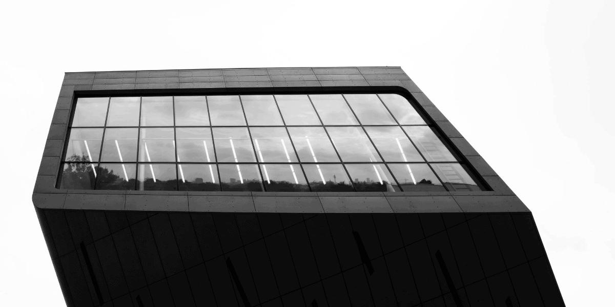 Solar Screens for Windows