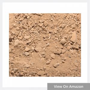 Southwest Boulder Stone Landscape Decomposed Granite