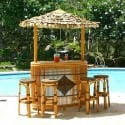 bar-set-patios