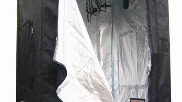 grow_tent