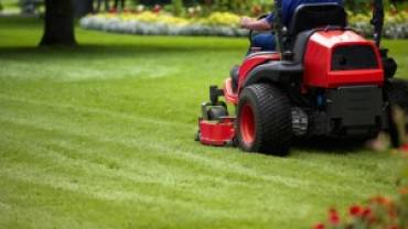 lawn-care-companies