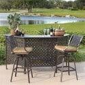 outdoor-bar-furniture