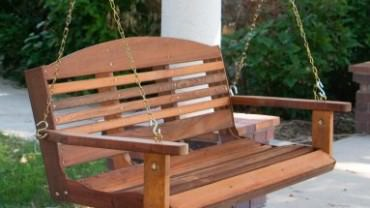 How To Clean Your Cast Aluminum Patio Furniture Yard Surfer