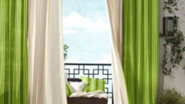 outdoor_drapes
