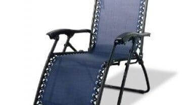 plastic-folding-lounge-chair-3