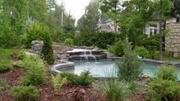 pool_plants