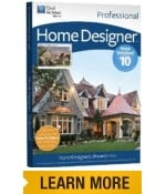 Chief architect landscape and design software yard surfer - Chief architect home designer professional ...