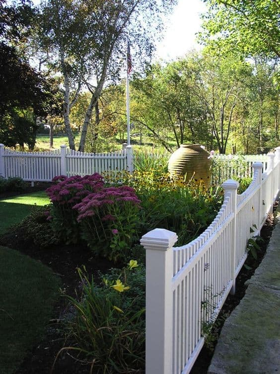 20 beautiful fence designs and ideas page 16 of 20