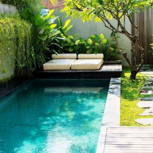12 Amazing Backyard Pool Ideas