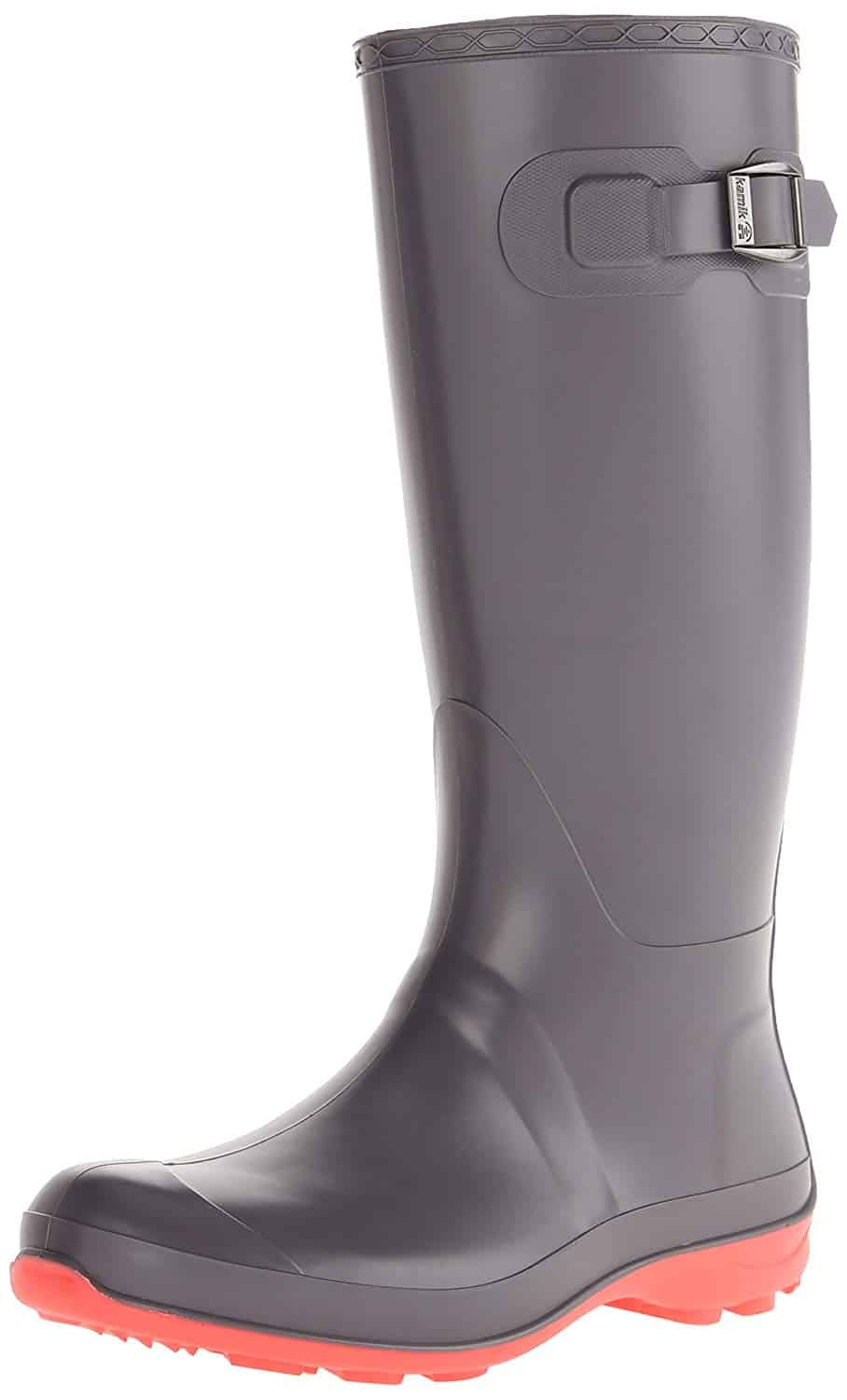 rubber boots gumboots