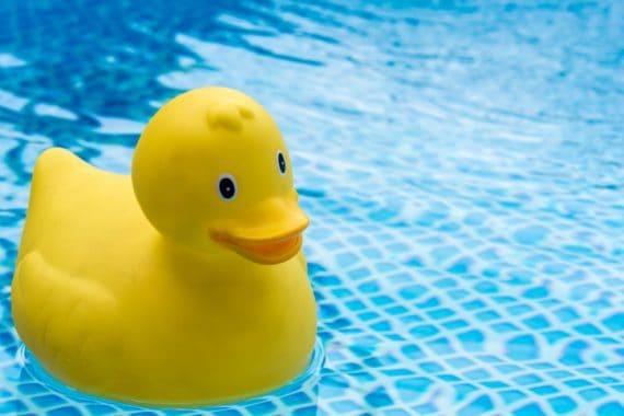 kiddie pools featured image