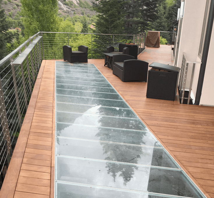 Glass-for-Your-Outdoor-Patio-or-Deck-this-Summer