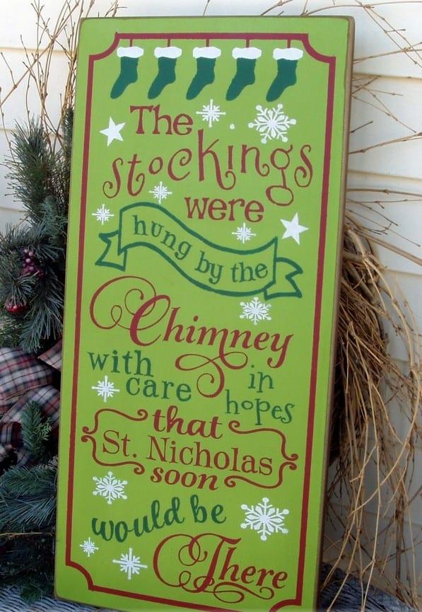 15 Christmas Lighting Ideas Inspiration For Outdoor Yard
