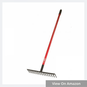 Garden Tools: The Complete List With Names | Best on Web