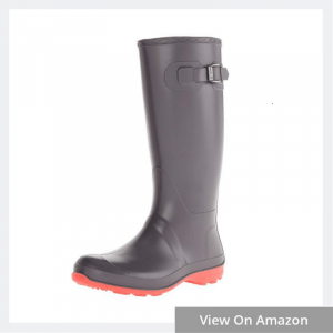 Rubber Boots / Gumboots