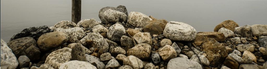 Boulders Landscaping