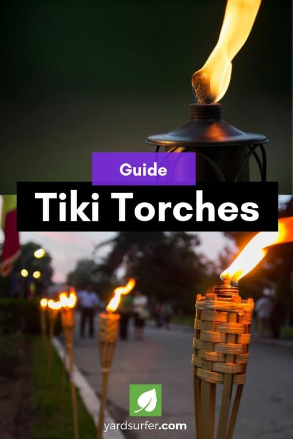 Ultimate Guide Tiki Torches (1)
