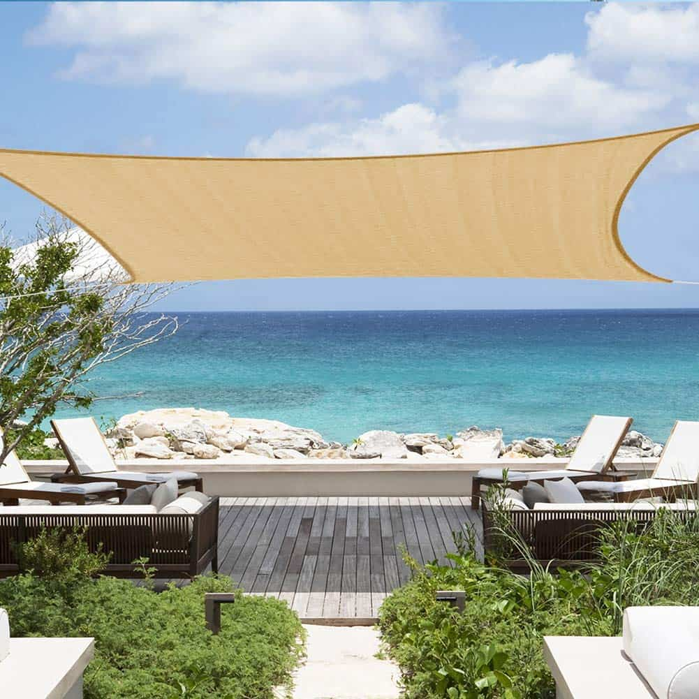 shade&beyond sun canopy