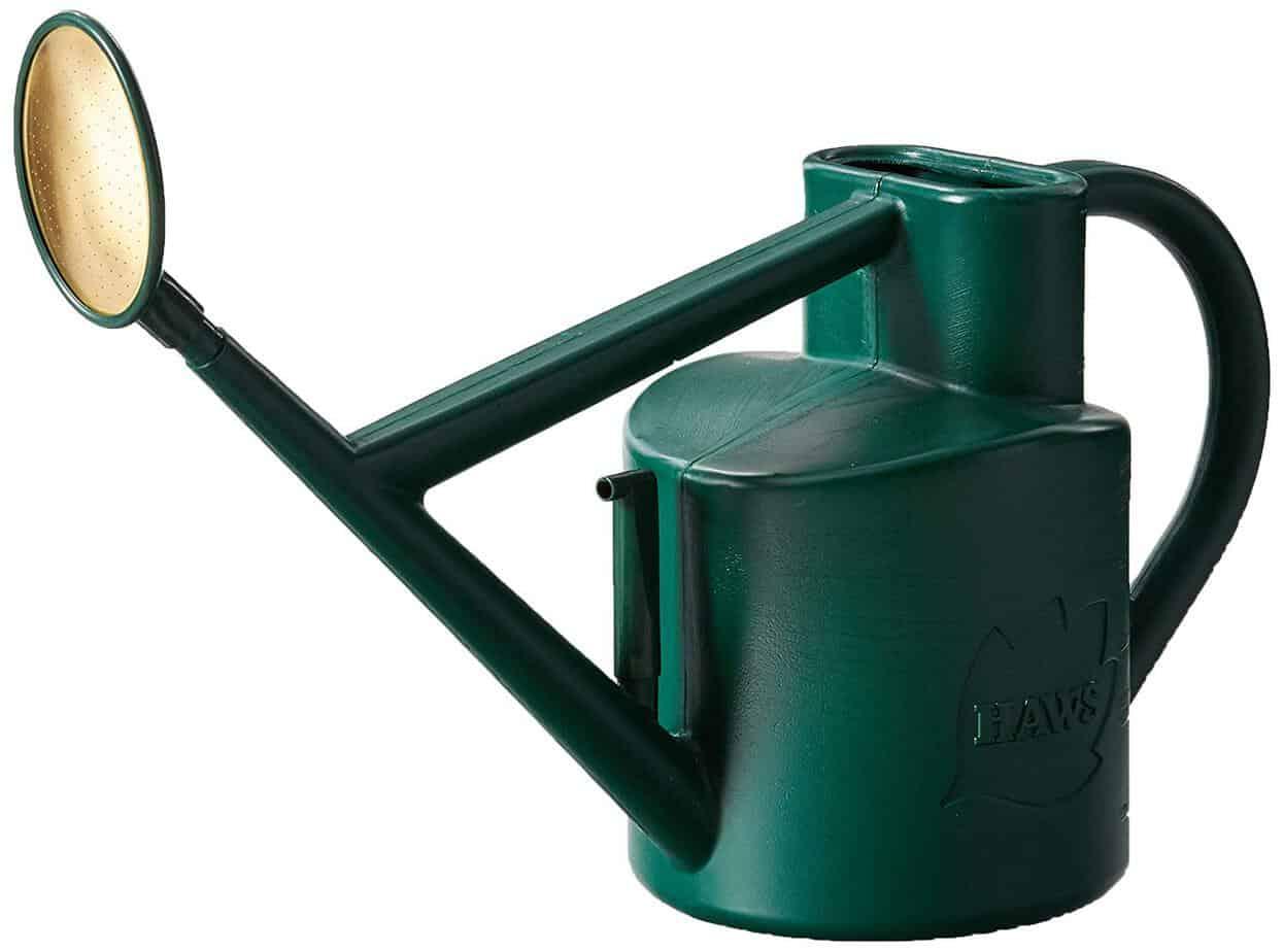 practican-plastic-watering-can