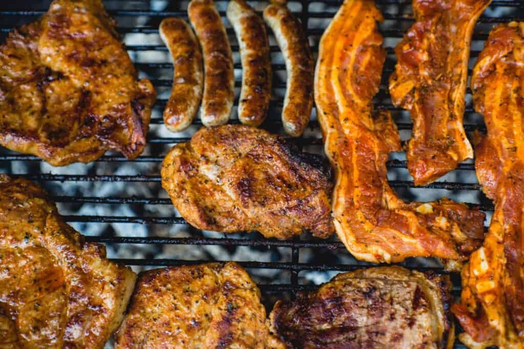 12 Tips To Grilling Any Meat Perfectly
