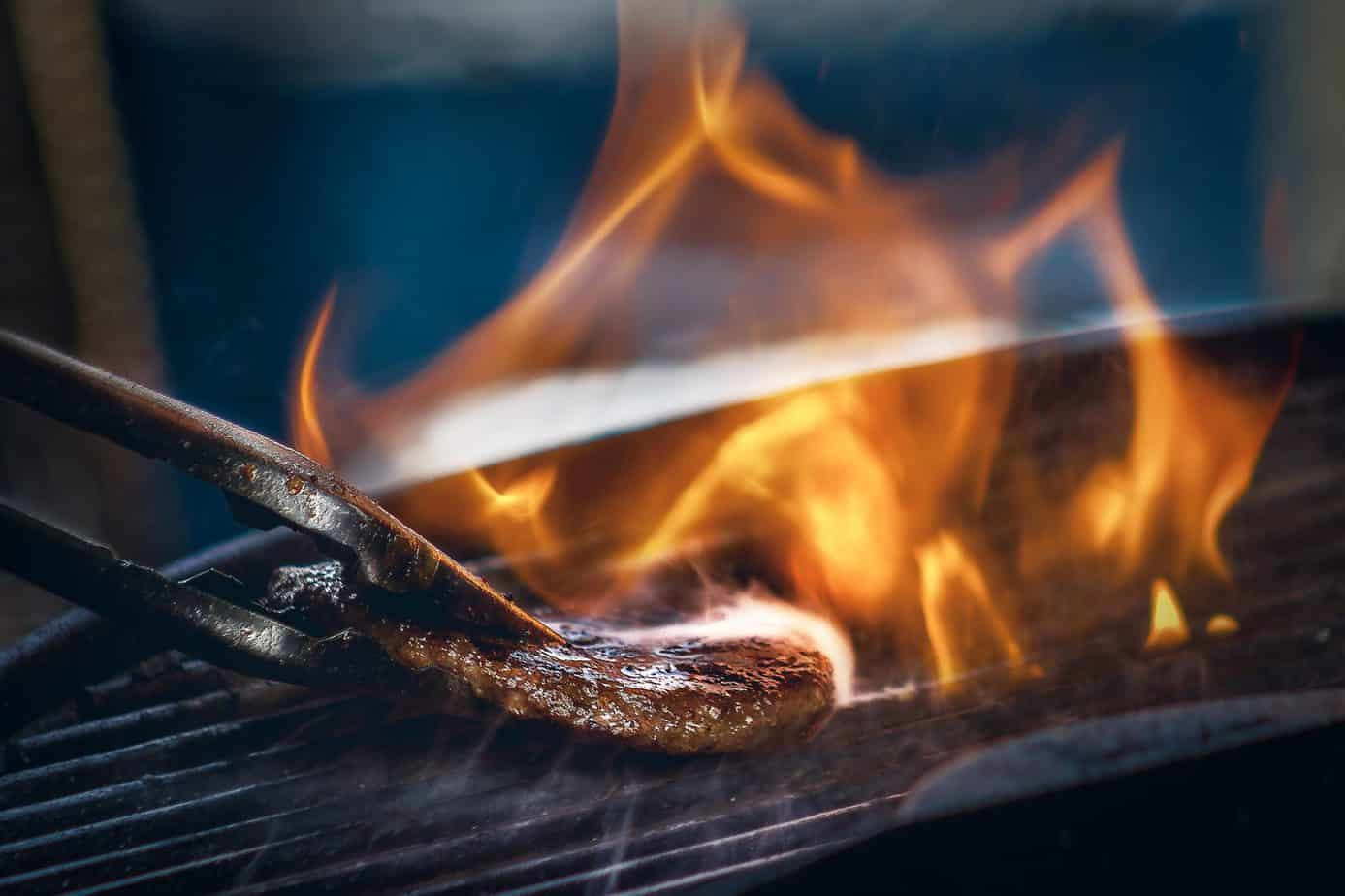 Tips To Grilling Any Meat Perfectly