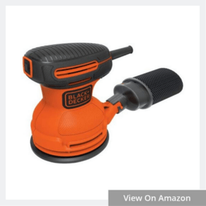 Power Tools For Garden Maintenance