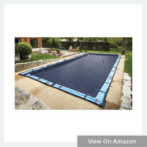 Ways to Keep Your Pool Warm