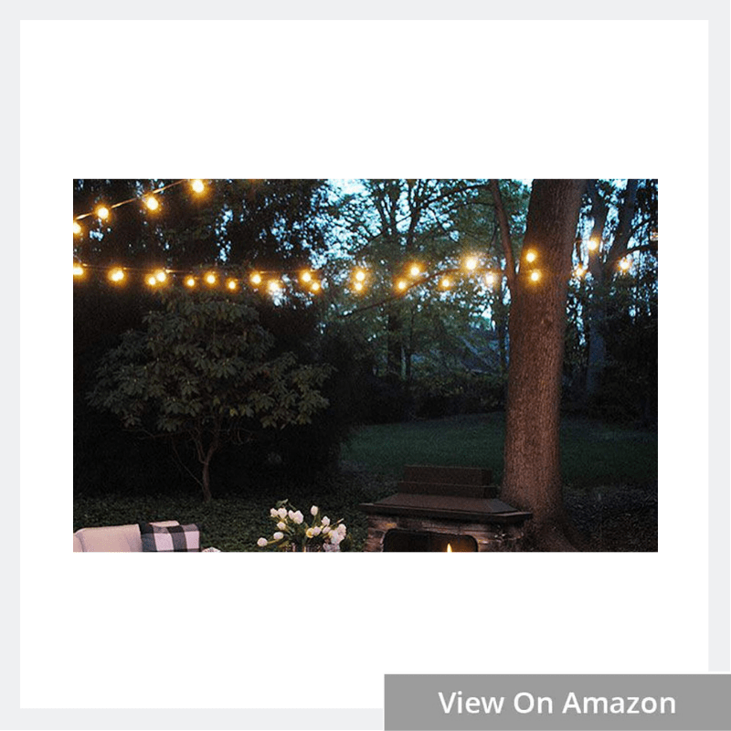 4 Amazing Solar Deck Lighting Ideas for Your Next DIY Project
