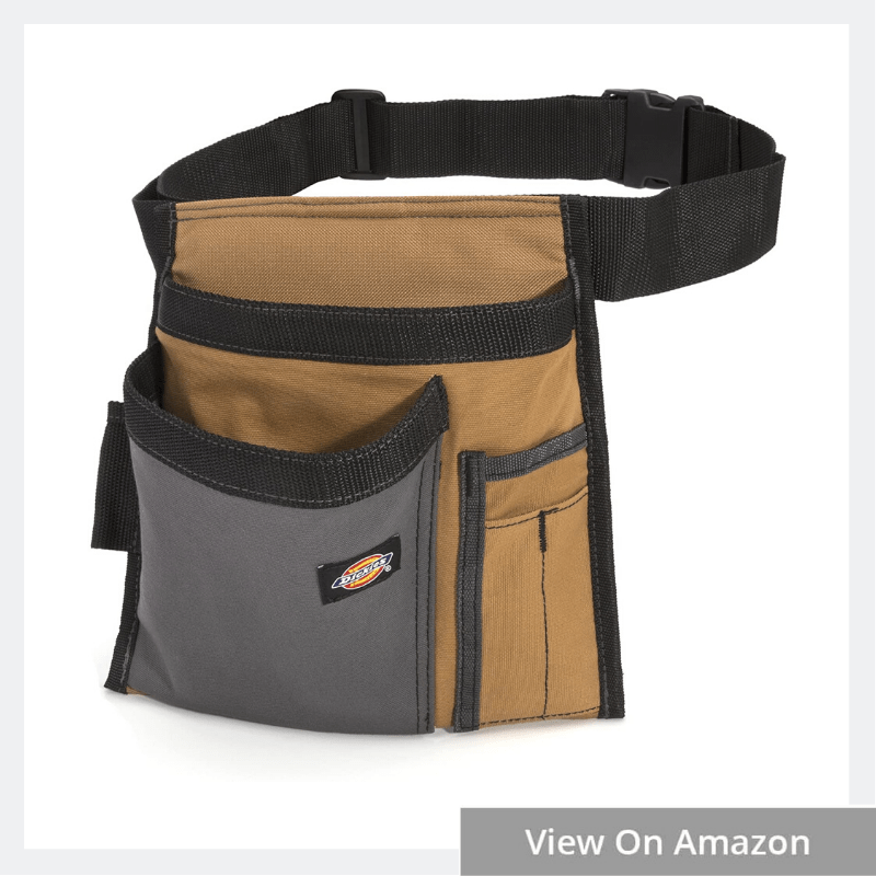 Best Garden Tool Belts
