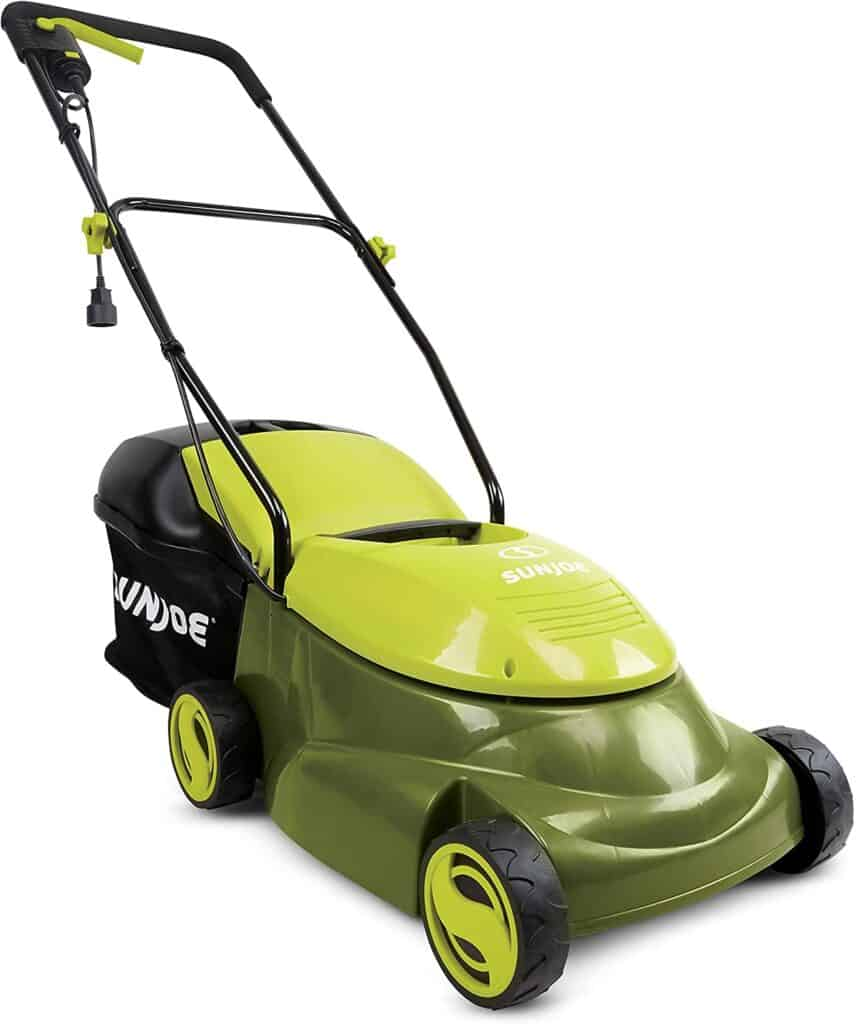 prime day mower